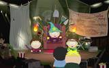 South Park: The Stick of Truth Behind the Scenes Trailer