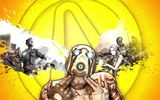 Borderlands 2: Sir Hammerlock's Big Game Hunt DLC trailer