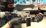 Call of Duty: Black Ops II: Revolution DLC trailer
