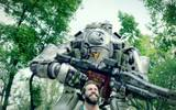 Titanfall Life is Better With a Titan Extended Cut Trailer