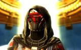 SWTOR: Shadow of Revan – announcement trailer