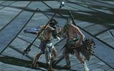 God of War: Ascension MP Trial of the Gods trailer