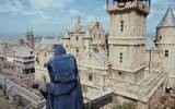 Assassin's Creed Unity – 101 trailer