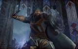 Lords of the Fallen second dev diary