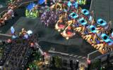 StarCraft II: Legacy of the Void closed beta trailer