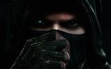 Thief Launch Trailer