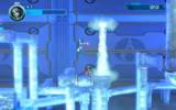 Mighty No. 9 gameplay trailer