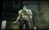 Dark Souls II - Lost Crowns Trilogy trailer