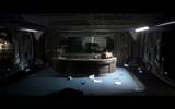 Alien: Isolation – Survivor Mode trailer