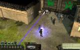 Wasteland 2 launch trailer