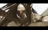World of Warcraft: Lords of War – Grommash trailer