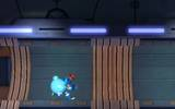 Mighty No. 9 - Gameplay footage July 2014