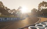 Forza Motorsport 5 Bathurst Direct Feed Trailer