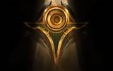 League of Legends: Ascension – gameplay trailer