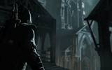 Thief Lockdown Mission Playthrough Trailer