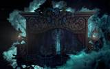 League of Legends: Tales of the Black Mist - The Harrowing trailer
