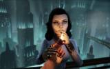 BioShock Infinite: Burial at Sea Episode 1 Launch Trailer