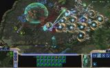 StarCraft II: Heart of the Swarm: Ways to Play trailer
